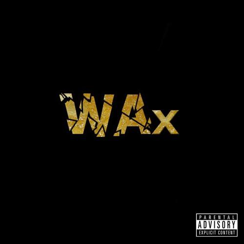WAx Clean