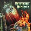 "Serpentine Dominion ""The Vengeance in Me"""