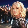 Carrie Underwood Opry First Show 8 - 10 - 16
