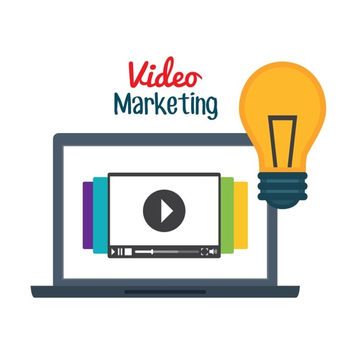 Start with the Right Video Marketing Strategy