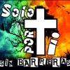 Estar con Jesus-Sin Barreras