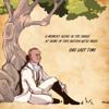 One Last Time -- Hamilton Cover