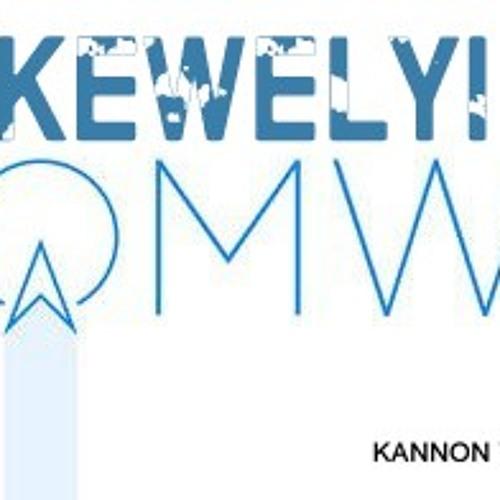 Omw X Cashmoneyap By Kewelyi Free Listening On Soundcloud