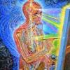 O Despertar Da Consciência - Parte 4