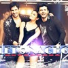 LET`s NACHO .Kapoor & Son`s -Sagar Shinde Remix . Mp3
