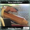Mid Day Escape: ipad app and NA Flute
