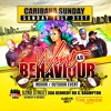Sundays Best | July 31st 2016 | Worst Behaviour 4.0| LiveAudio