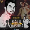 Kala Chashma (Punjabi Mix) By DJ Veeru Official