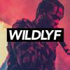 Whole Lotta Lovin' (WILDLYF Remix)