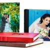 Wedding Albums Maker