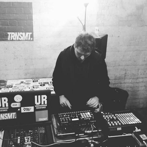 Juxtpose Live TRNSMT Bunker 8 08 2016