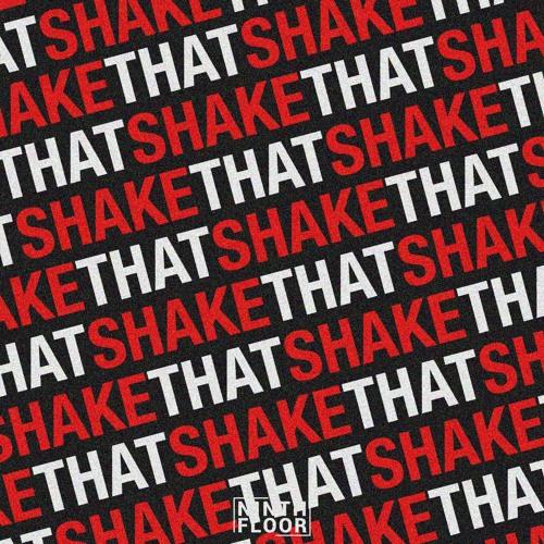 Ninth Floor - Shake That // FREE DOWNLOAD