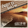 The NDYD Radio Show EP101