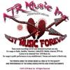 Dard-E-Dil - ATR Music Inc