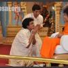 Sri Mandolin U Srinivas ji - Interview To RadioSai (Part1)(Courtesy-Radio Sai)