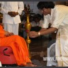 Sri Mandolin U Srinivas ji - Interview To RadioSai (Part2)(Courtesy-Radio Sai)