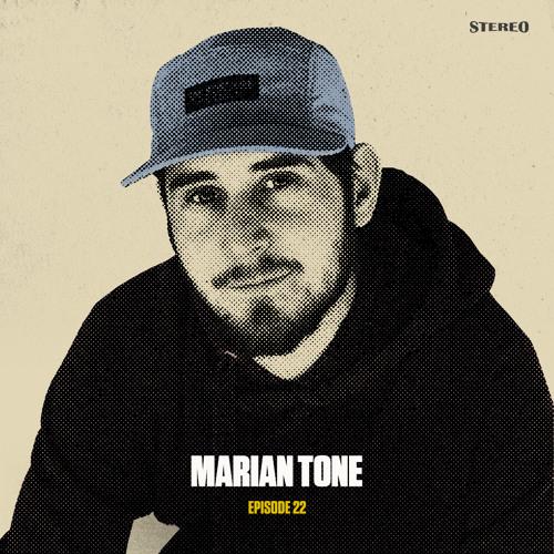 Fluid Soul Radio Episode 22 - Marian Tone