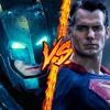 BATMAN VS. SUPERMAN ║ COMBATES MORTALES DE RAP ║ JAY-F