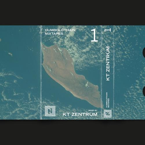 Humboldthain Mixtape - Kt Zentrum