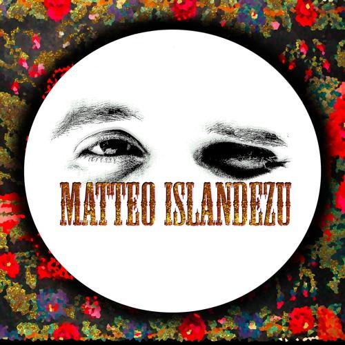 Matteo Islandezu - Inima EP (free dl)