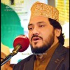 Man Kunto Maula   Maula Ali Maula Manqabat By Zulfiqar Ali Hussaini