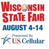 B93.3 - Day 8 Preview - Wisconsin State Fair