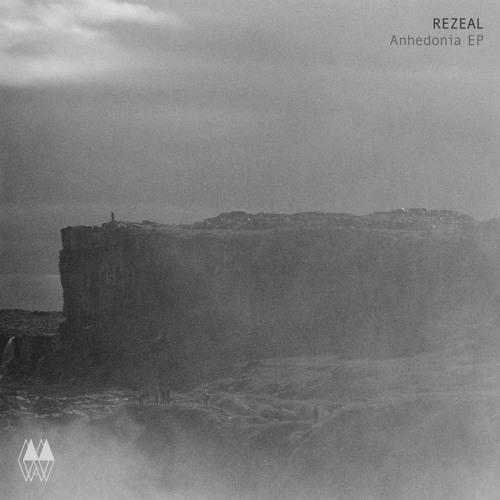 Rezeal - Circular Extensions (Original Mix)- Preview
