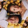 Beyoncé Lemonade Medley