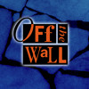 Off The wall Band