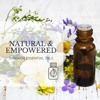 The Whole Daily Essential Oils VIP Webinar Master-Class