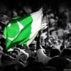 Hum Hain Pakistani Pakistan National Songs Mili Naghmay