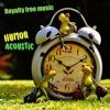 Humor Acoustic (Original)(Royalty free music)