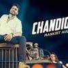 CHANDIGARH MANKIRAT AULAKH DJ FEAT MONEY 9501216365 mp3