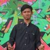 Dheandra - Sendiri Mp3