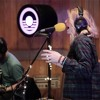Blowers Daughter - Damien Rice Cover (Live at Maida Vale)