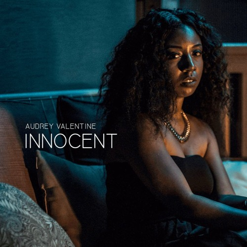 Innocent (Clean Mix)- Prod. by Oz