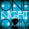 Jennifer Hudson - One Night Only(Live Cover)