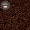 Coffee Grinder (Original Mix)