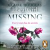 Local Girl Missing: Author Claire Douglas on her new book