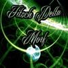 Morf (Free Download)