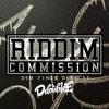 Dem Tings Dere ft D Double E (Pigeons & Planes exclusive)