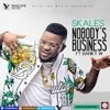 Download No Body Bussines - Skale X Banky W=Calabash Mix Mp3