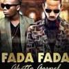 Fada - Fada- Phyno[XTENDED MIX DJ TRIPPY] - Ft Olamide