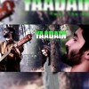 Yaadain-official song by twoS the Band