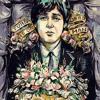 FAKE ANIMALS - How Do Yo Sleep (J. Lennon)