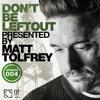 Don T Be Leftout Episode 004 Mp3