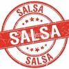 SALSA Party Home