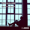 JOiO-Two Colors(Ivan Roudyk Deep Mix) STAR MUSIC