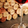 A Brief History of Wine (14mb)