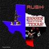Rush - 2112 (Full Rendition) - Live 12/05/96